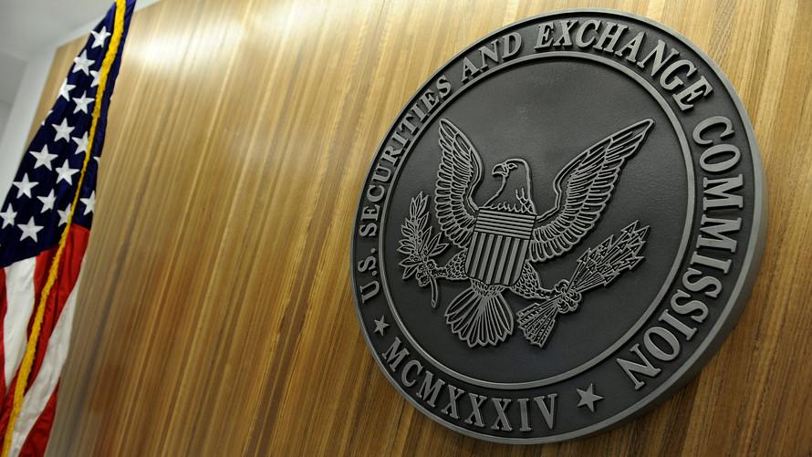 La US Securities and Exchange Commission ha approvato un nuovo ETF che tiene traccia delle aziende che investono in Bitcoin (BTC)