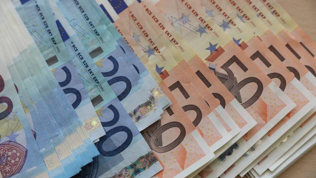 Paradisi fiscali in Germania?  Come i piccoli comuni competono per le grandi aziende